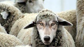 «Մեծագույն Խաբկանք» | Qristoneakan film | Հոգևոր ֆիլմ - ՇՈՒՏՈՎ