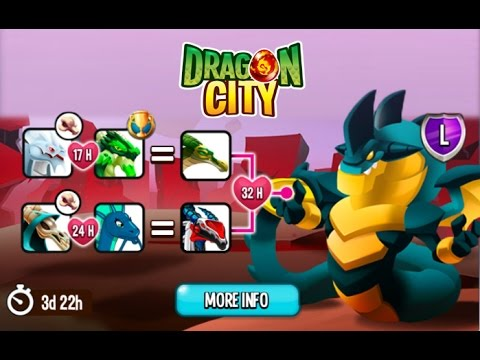 dragon city how to get