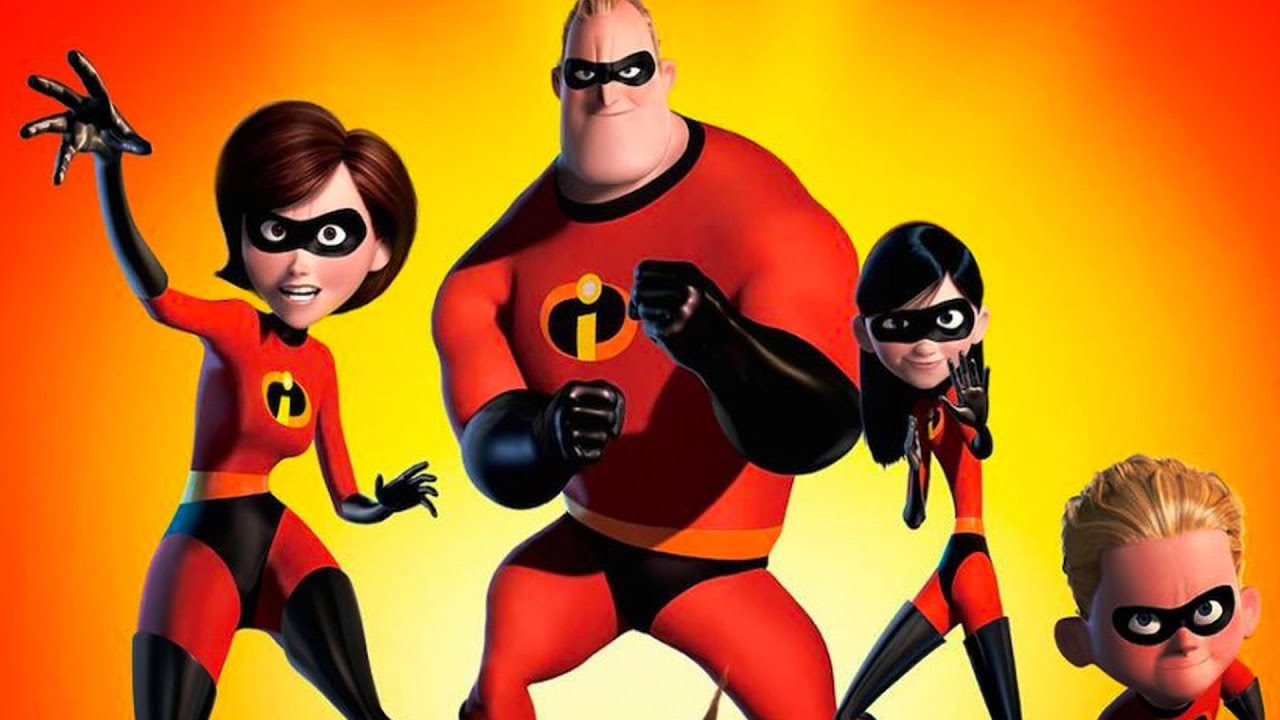 analysis of the incredibles The incredibles psychological perspective analysis generativity vs stagnation experiencing a period of transition within adulthood burnout from career.