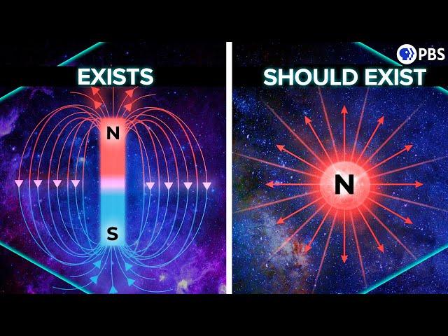 Why Magnetic Monopoles SHOULD Exist
