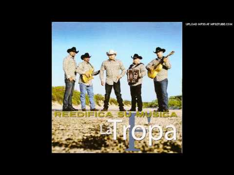 La Tropa F - How Low Can You Go 2013