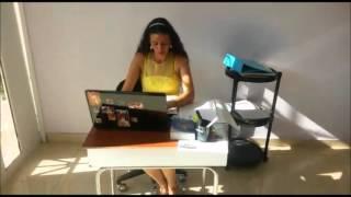 roles del perfil laboral de un asistente administrativa