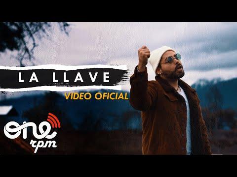 Mr. Don – La Llave / Video Oficial (Bachata Romantica)