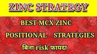 mcx žalios naftos prekybos strategijos hindi