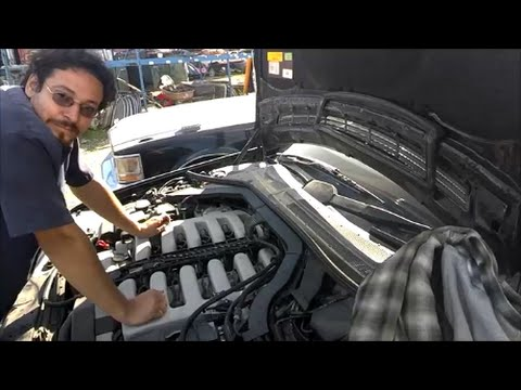 Mercedes Wiring Video Lot Walkaround Classic Cars Mechanical Fixes V12 ~ BTS VLOG