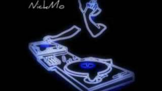 Gabry Ponte - Eiffel 65 - Blue (da ba dee) (Gabry Ponte 2k9 remix)