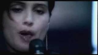 Deep Dish Feat. Anousheh Khalili - Flashdance - Original Mix