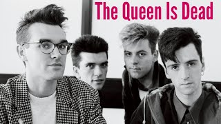 The Queen Is Dead - The Smiths | Lyrics