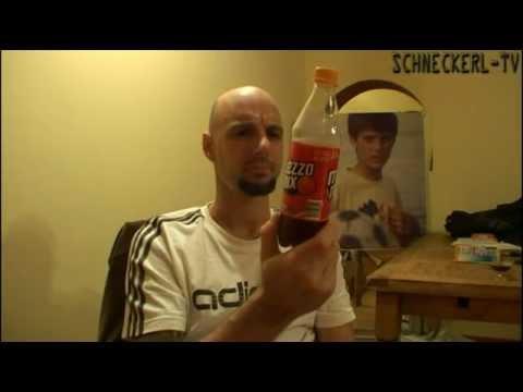 sodaGigant Episode 39: Mezzo Mix