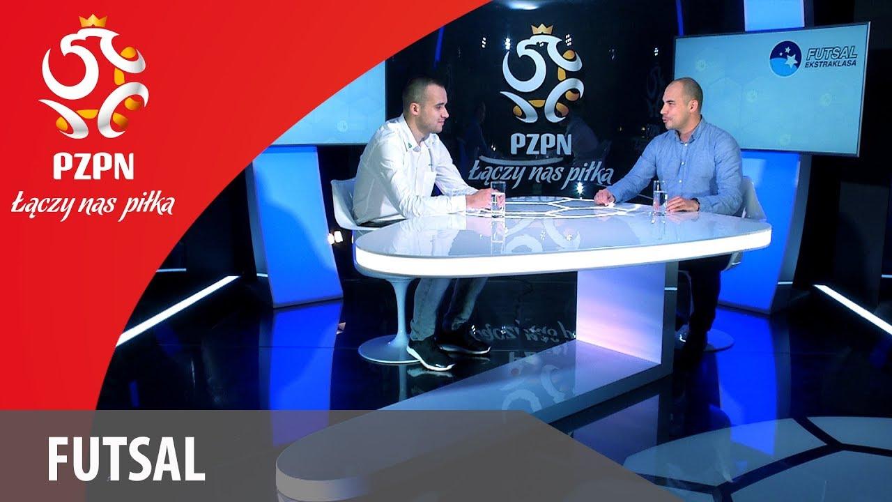 Łączy Nas Futsal #25