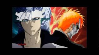 Bleach Ost 4 - Power to Strive [Extended Remix] [Enhanced] [Org HD]