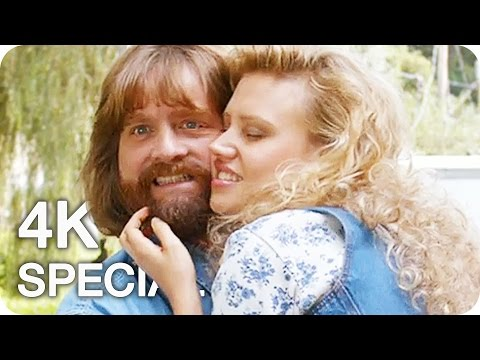 masterminds-clips-&-trailer-(2016)-zach-galifianakis-movie