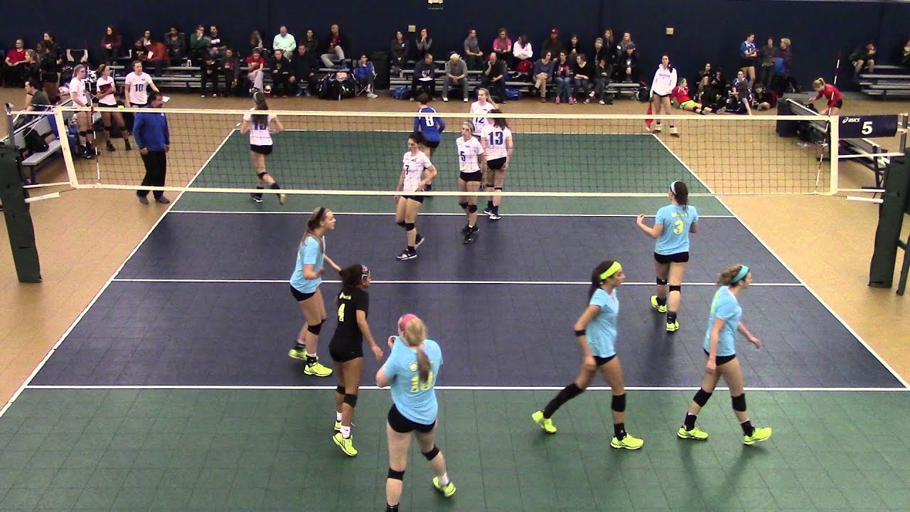 lexington united volleyball 17 adidas mepl indy jan 30 31 2016 emma