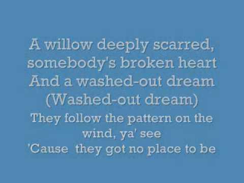 michael jackson man in the mirror lyrics pdf