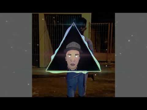 SÓ BEAT ENVOLVENTE (DJ THALYS) LANÇAMENTO 2018