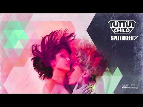 Tut Tut Child & Splitbreed - Groupies