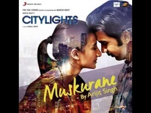 download muskurane ki wajah tum ho mp3 free