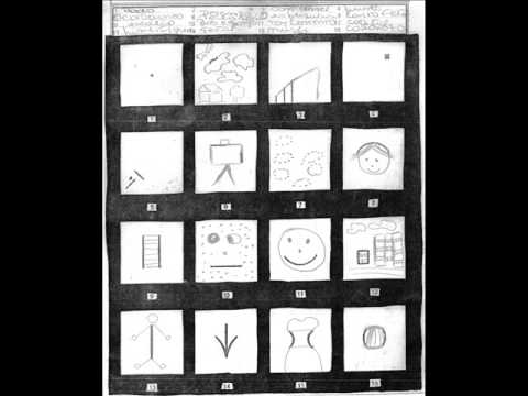 test tibetano de personalidad pdf