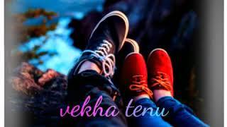 ❤❤new  hindi  love song WhatsApp status video  old song Remix//love status ||video.2020