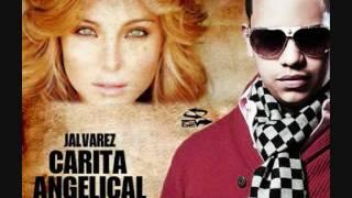Carita Angelical - J Alvarez