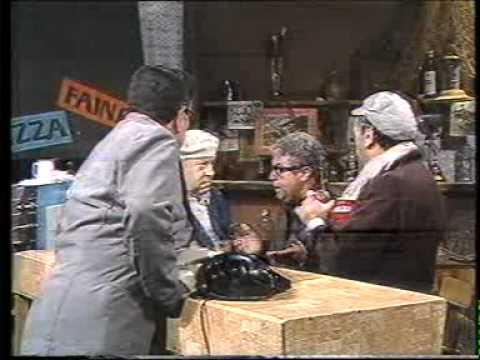 Image result for el bar de decalegron
