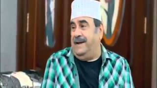 عبد الحسين عبد الرضا ، قوم صورني مفصخ !