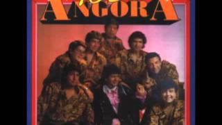 SECRETARIA - DARIO Y SU GRUPO ANGORA