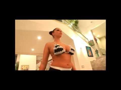 Gianna Michaels 4 DJ SWEBY from YouTube · Duration:  58 seconds