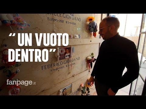 Strage di Casteldaccia, nove morti, un sopravvissuto: 'Ho perso tutto, nessuno mi ha aiutato'
