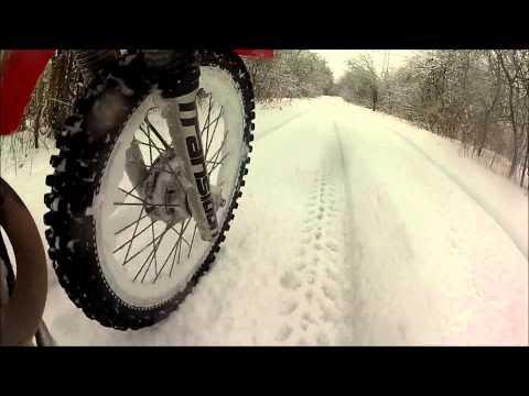 Snow Moto Newtonville Ontario