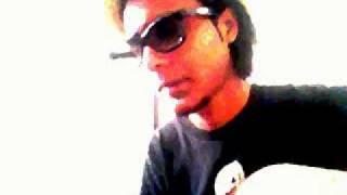 Download Hindi Video Songs - Kolkata 16 by Scotty Kid