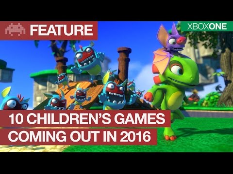 xbox 360 educational games for preschoolers xbox one for children xbox one 185