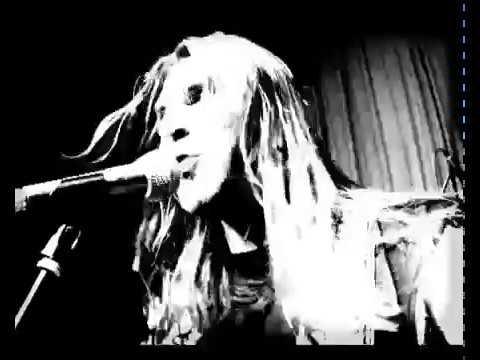 Смотреть клип Suicidal Angels - Apokathilosis