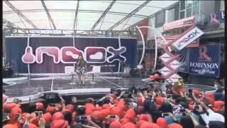 Video Prilly Latuconsina -  Sahabat Hidup (Inbox Spesial Aliando) download MP3, 3GP, MP4, WEBM, AVI, FLV Maret 2018