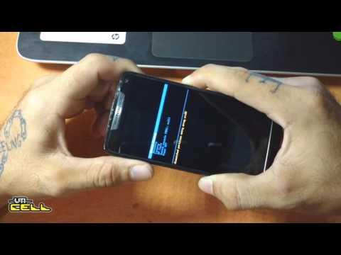 motorola razr video clips