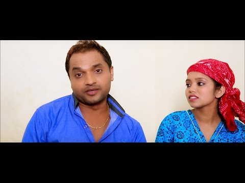 Superhit Teej song 2073/2016| बुहारी सुत्केरी भइछ| Pashupati Sharma & Shanti Shree Pariyar| Video HD