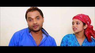 Superhit Teej song बुहारी सुत्केरी भइछ  Pashupati Sharma & Shanti Shree Pariyar