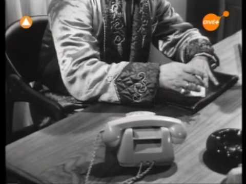 Prosopo me prosopo (1966)