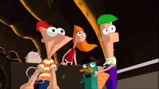 "Video ""Phineas and Ferb Across the Second Dimension"" scene: Alt-Candace fighting download MP3, 3GP, MP4, WEBM, AVI, FLV November 2017"