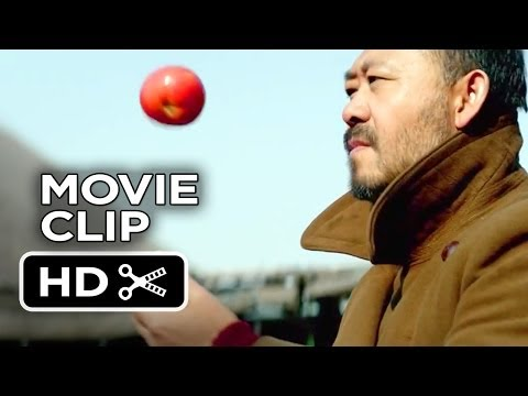 A Touch Of Sin Movie CLIP - Beginning (2013) - Chinese Anthology Movie HD