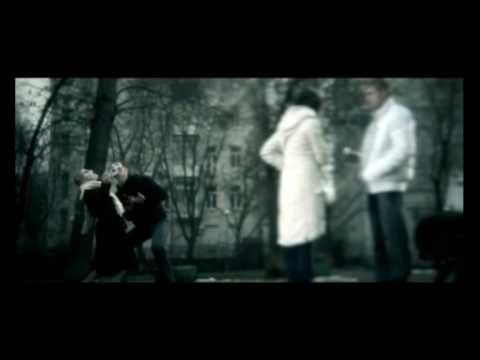 Music video D.L.S. - Замки на песке.