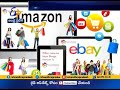 Amazon Becomes Second Trillion Dollar Company | in U.S