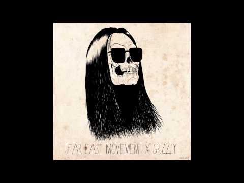 Love Me (AC Slater & ETC!ETC! Remix) Ft Far East Movement