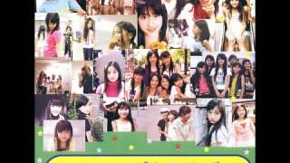 川上桃子,権藤葵,玉井詩織 3B Jr.ぷちアルバム(2008)