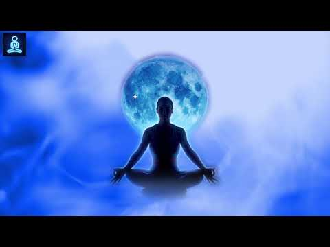 Heal Feminine Energy (432 Hz) : Activate Powerful Female Ene