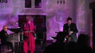 Joni Mitchell - Both Sides now - Edgar Unterkirchner Saxophone Improvisation