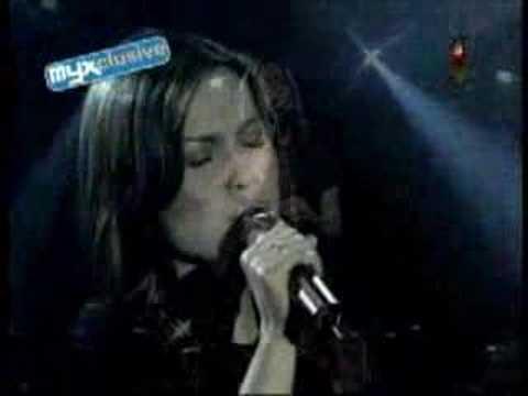 Lea Salonga- Promise Me