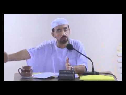 الإجراءات الجديدة لوكالة التشغيل ( ANSEJ ) - د. سليمان ناصر