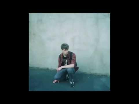 JEZTLS - Being (Audio)