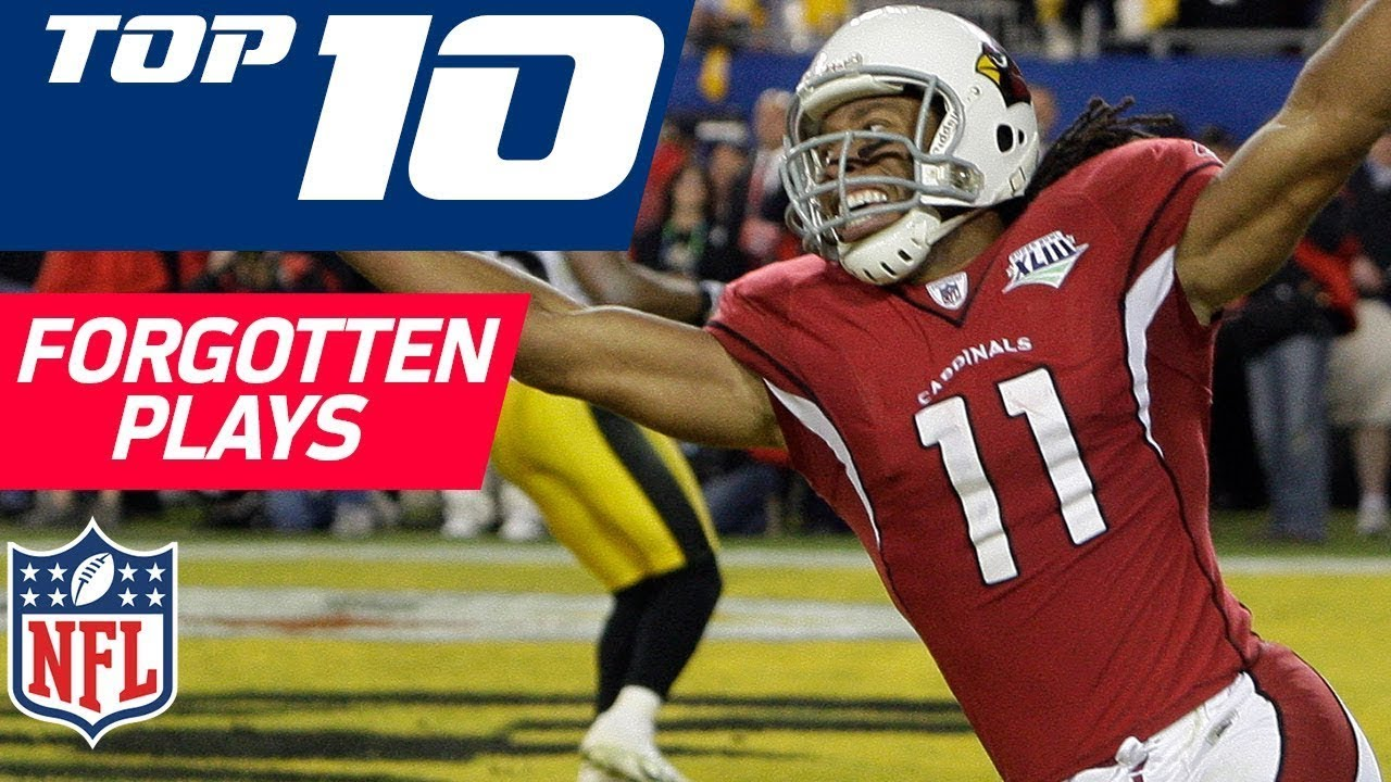 top-10-greatest-forgotten-plays-in-nfl-history-nfl-films
